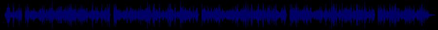 waveform of track #84335