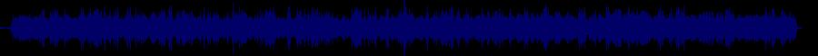 waveform of track #84342