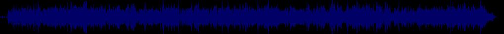 waveform of track #84343