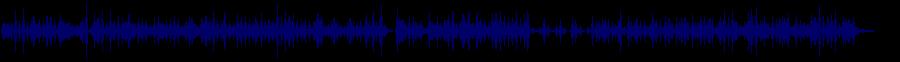 waveform of track #84344