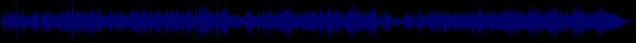 waveform of track #84345