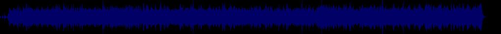 waveform of track #84347