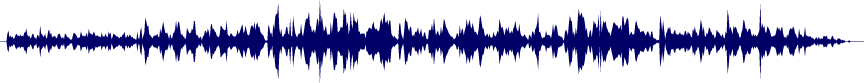 waveform of track #84353