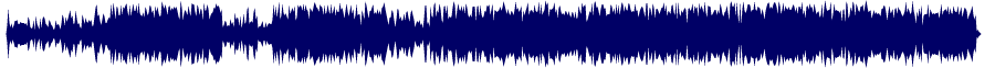 waveform of track #84356
