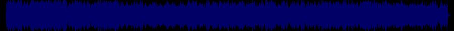 waveform of track #84361