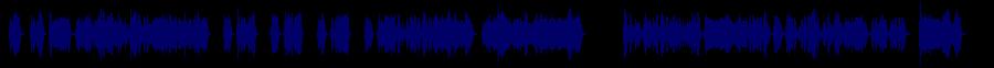 waveform of track #84362
