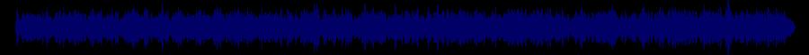 waveform of track #84394