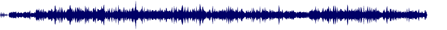 waveform of track #84441