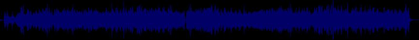 waveform of track #84442