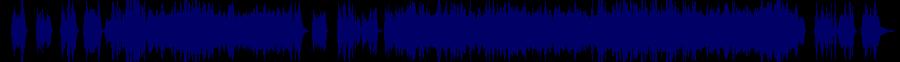 waveform of track #84450