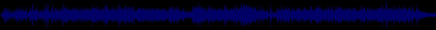 waveform of track #84472
