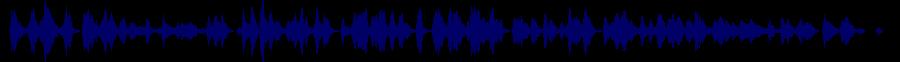 waveform of track #84473