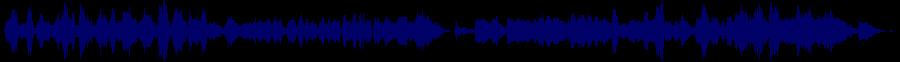 waveform of track #84499