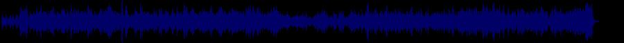 waveform of track #84509