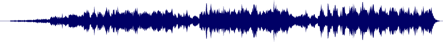 waveform of track #84530