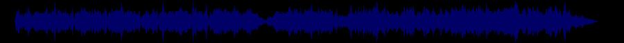 waveform of track #84532