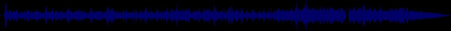 waveform of track #84534