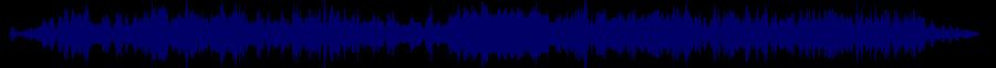 waveform of track #84548