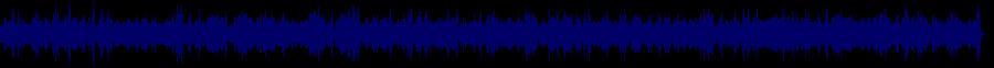 waveform of track #84550