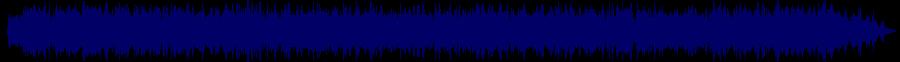 waveform of track #84551