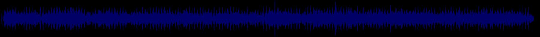 waveform of track #84558