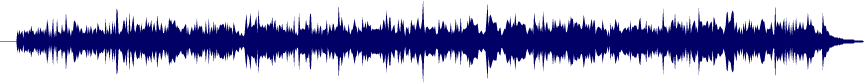 waveform of track #84560