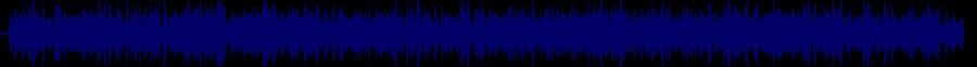 waveform of track #84564
