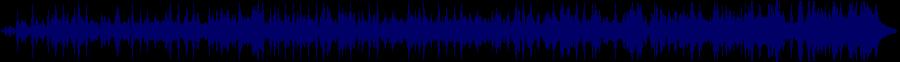 waveform of track #84569