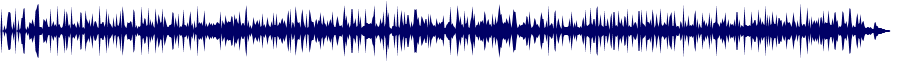 waveform of track #84572