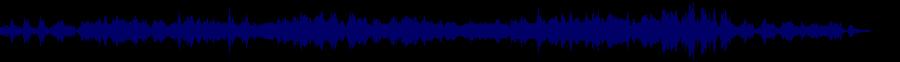 waveform of track #84584