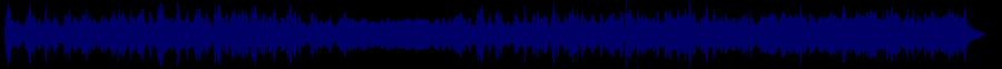 waveform of track #84598