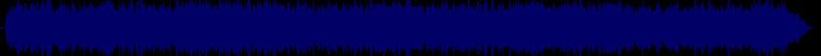waveform of track #84601