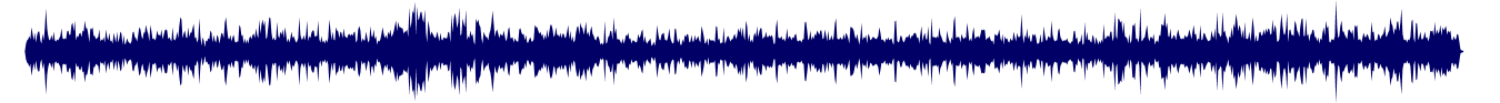waveform of track #84610