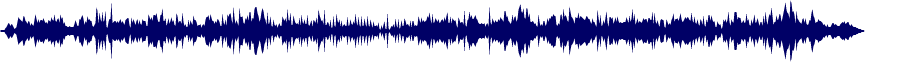 waveform of track #84634