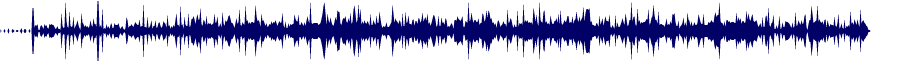 waveform of track #84648