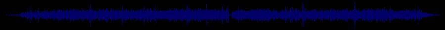 waveform of track #84650
