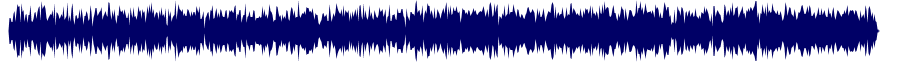 waveform of track #84651