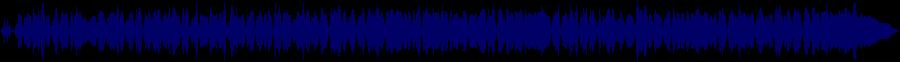 waveform of track #84657