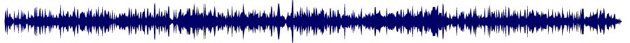 waveform of track #84674