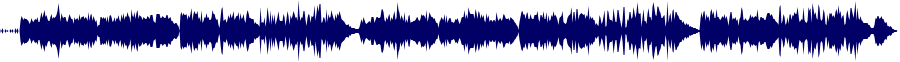 waveform of track #84678
