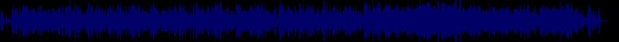 waveform of track #84708