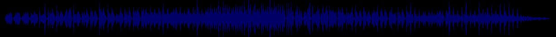 waveform of track #84713