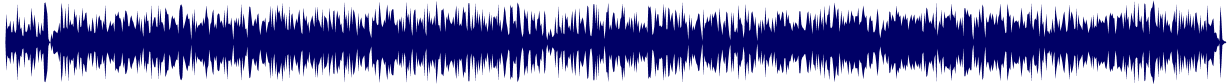 waveform of track #84714