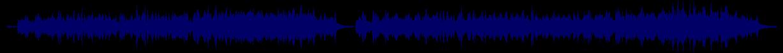 waveform of track #84717