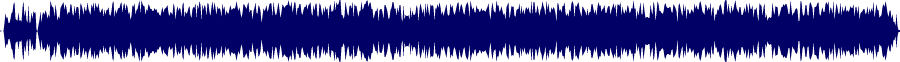 waveform of track #84737