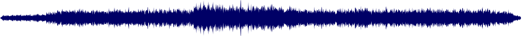waveform of track #84762