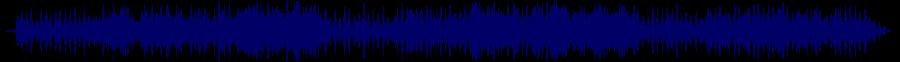 waveform of track #84769