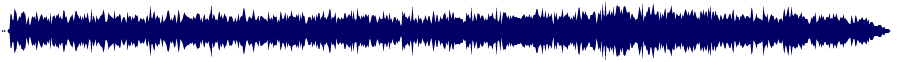 waveform of track #84774