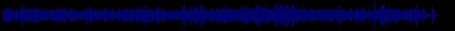 waveform of track #84790