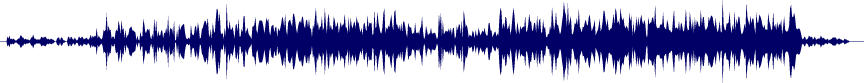 waveform of track #84797